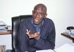 Le niveau de corruption dans la justice sénégalaise est extrêmement élevé (ancien bâtonnier)