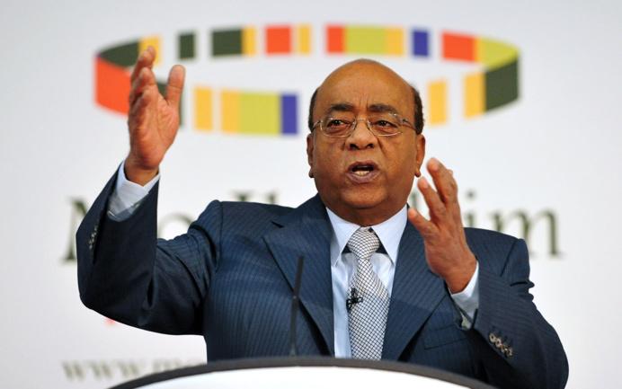 Mo Ibrahim 2015: Le Sénégal garde sa 9ème place