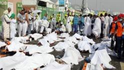Bousculade de Mina: Le bilan passe à 33 morts côté sénégalais