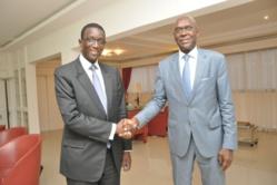 Classement Fmi: Le Sénégal dans le club des 25 pays les plus pauvres du monde