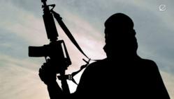 Terrorisme: Comment la naissance d'Al-Qaïda au Sénégal a été avortée
