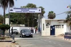 Lutte contre le terrorisme: Un Imam arrêté à Rufisque