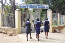 L'École privée rafle la mise du concours d'entrée en 6ème. Par Mamadou Youry SALL