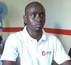 Oser trois propositions pour sortir notre démocratie de l'impasse politique. Par Ousmane Abdoulaye Barro