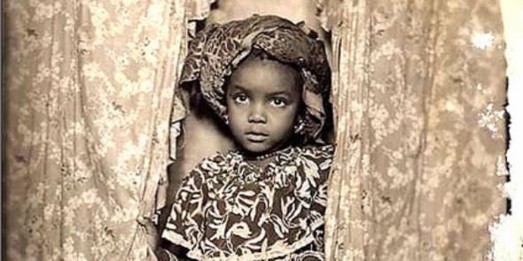 Sénégal – Photographie : le Saint-Louisien Ibrahima Thiam, dans le regard des autres.
