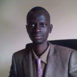 De la lutte contre le terrorisme au Sénégal. Par Ngor DIENG.