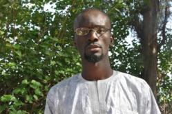 Terrorisme au Sénégal ? Un débat entre amalgames et manipulation d'une question sensible. Par Iba Mar FAYE