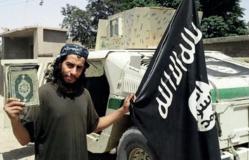 Abdelhamid Abaaoud tué dans l'assaut, son corps formellement identifié