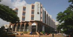 Attaque terroriste au Radisson Blu de Bamako : 5 Sénégalais dont un parent du Président Sall parmi les rescapés