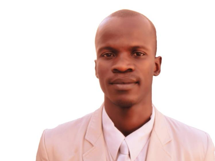 Le terrorisme une menace pour l'Afrique ! Par Pape Malick Diop