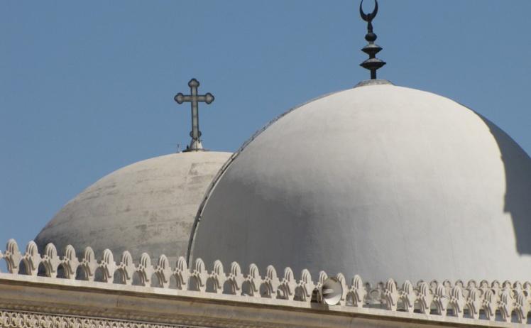 La promesse du prophète Muhammad (Psl) aux chrétiens.