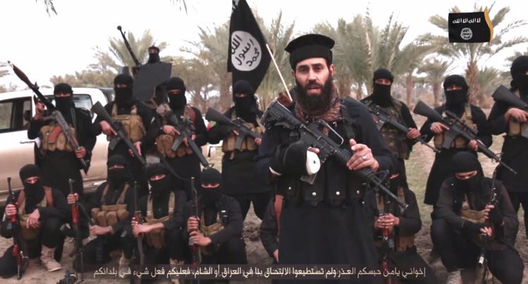 Plus de 120 érudits musulmans accusent l'État islamique d'avoir sali l'Islam