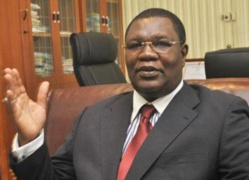 Ousmane Ngom marche vers le Macky !