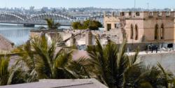 Journées du patrimoine : Des associations s'inquiètent du délabrement de certains édifices