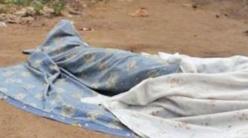 URGENT : un talibé mortellement fauché par un 7 place sur la digue de Ndioloffène.