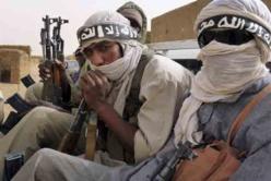 Mauritanie : évasion d'un jihadiste condamné à mort