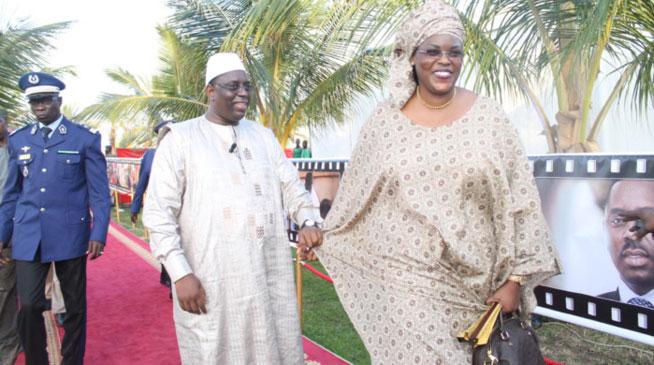 La Cojem traite Ibrahima Faye de maître chanteur: « Il voulait avoir un traitement spécial »