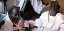 Serigne Cheikh Khady M'backé: Un milliardaire qui habitait dans une case en paille….