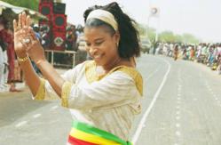 Présidentielle : Aissata Tall Sall se prépare
