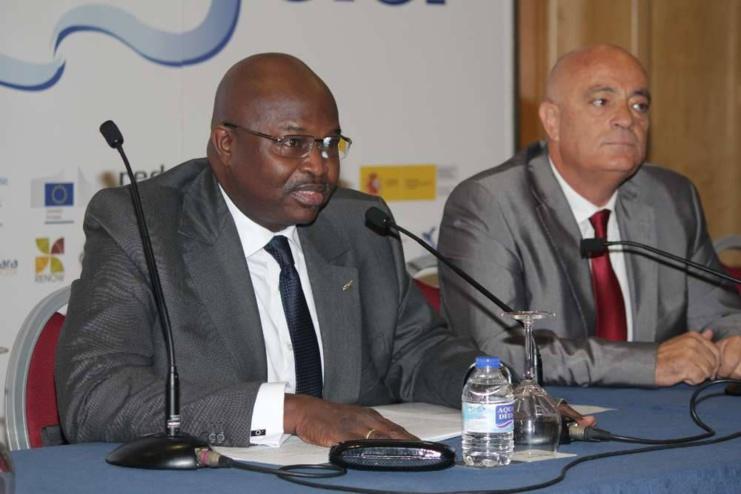 Alioune Badara Cissé, Médiateur de la République sur le projet de réformes constitutionnelles : «Ma position sera, celle du peuple Sénégalais »