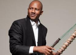 KORDABA : Ablaye CISSOKO ouvre son école de KORA à Saint-Louis.