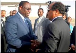Sureté et sécurité nucléaire : Le Sénégal et la Mauritanie conjuguent leurs efforts