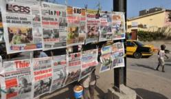 Nouveau code de la presse : La pénalisation des délits de presse reste