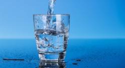 Ziguinchor et Thiès : l'eau apporte la qualité de vie.