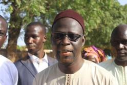 Cheikh Bamba Dièye : Macky Sall a replongé le pays dans « les jours les plus sombres de son histoire politique »