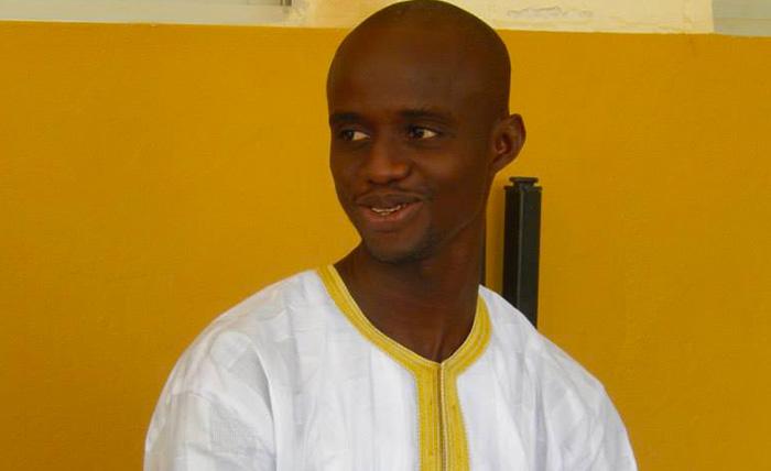 GANDIOL - PLAINTE : Mamadou Lamine DIOP poursuivi pour plus de 7 millions de FCFA.