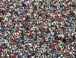 MOBILISATION DE L'OPPOSITION: Le Front du « Non » met en place des commissions et prépare une mobilisation monstre lundi à la DIC