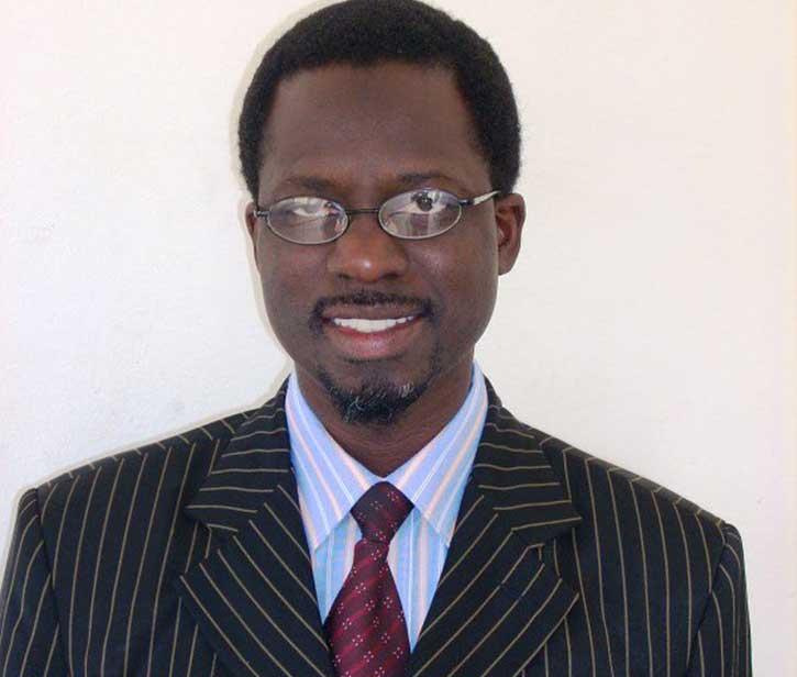 OPINION   Aucune raison de vous dire OUI M. Le Président , c'est NON. Par Dr Abdoulaye Ndoye