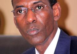 Y en a marre accuse le ministre de l'interieur de parti pris