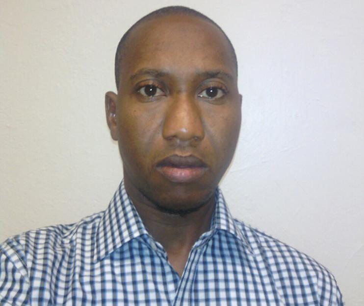 Lettre ouverte au Directeur Général de l'ONAS: Halte aux menaces! Par Amine SALL.