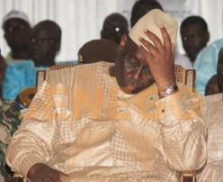 « Un triomphe sans gloire », Par Momar Mbaye