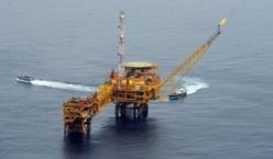 Gaz – Les ressources dans les eaux sénégalo-mauritaniennes plus importantes que prévu