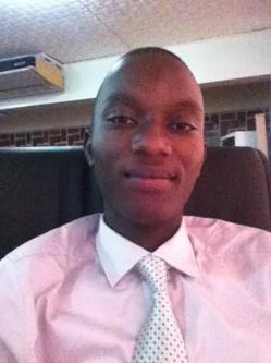OPINION   Les incohérences d' Idrissa SECK frisent l'irrespect ! Par Ibrahima Khalil AMAR