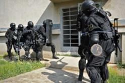 Menaces terroristes: Un présumé djihadiste interpellé au Sénégal avec neuf puces