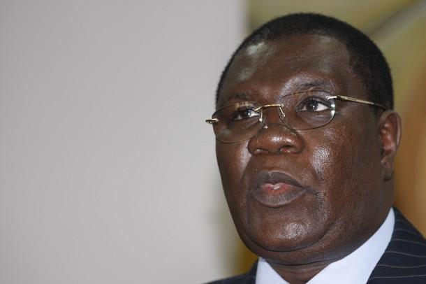 Portrait: Ousmane Ngom, parcours tortueux d'un téméraire, à l'ombre des hommes de pouvoir.