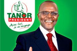 Tanor: « Personne ne sera exclu du Ps parce qu'il a appelé à voter Non »