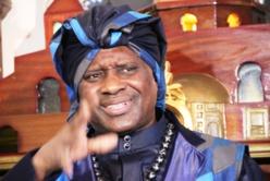Expulsé du Palais, la réplique de Kara à Macky Sall : « Je suis le captif de Cheikh Ahmadou Bamba et ne…»