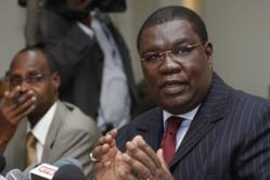 Transhumance : quand Ousmane Ngom divise l'APR