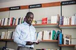 ''AFROTOPIA'' de Felwine Sarr : manifeste pour une absolue souveraineté intellectuelle de l'Afrique