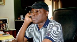LETTRE OUVERTE : Pierre Goudiaby Atepa « massacre » Madiambal Diagne