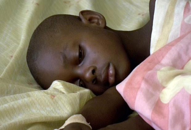 RICHARD TOLL: 317 cas de paludisme décelés en 2015 par le district sanitaire.