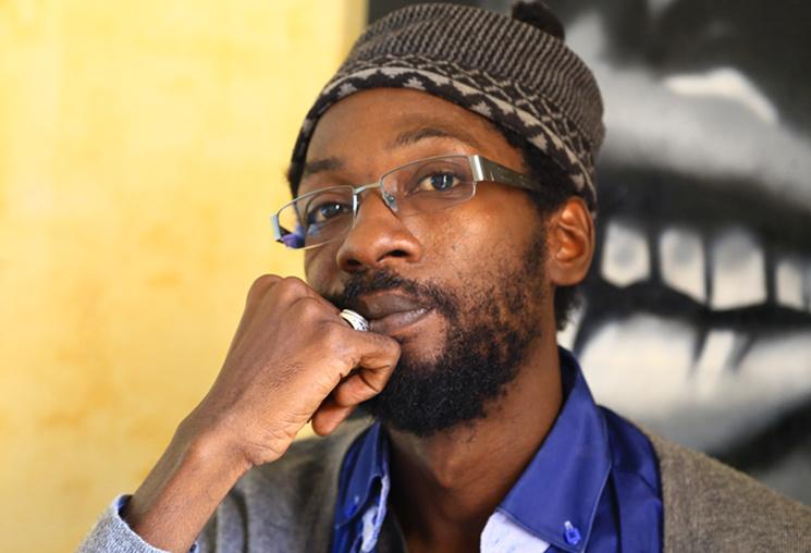 AG de « Y'en a marre » à Saint-Louis : Fadel BARRO maintenu à la tête du mouvement (vidéo)