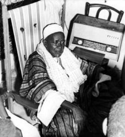 Kazu Rajab ou la naissance de Serigne Fallou : Focus sur le sens et l'historique d'une célébration