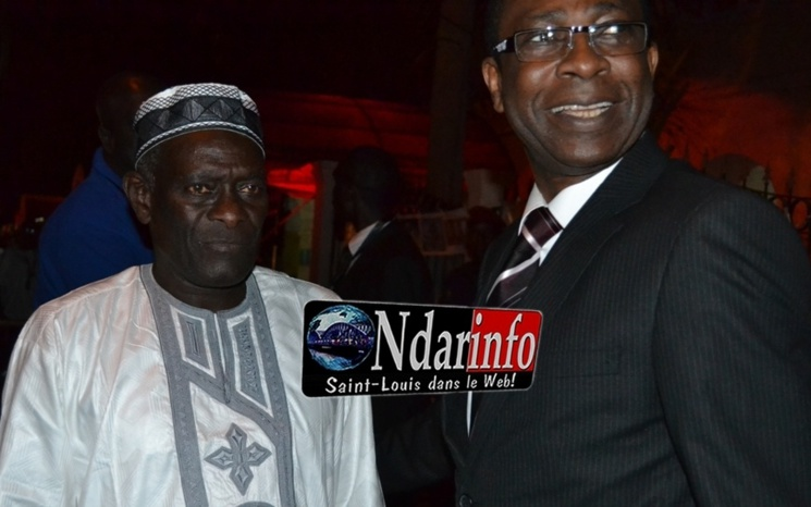 """Youssou Ndour : """" ce serait dommage d'être menacé et d'annuler » le Festival de Jazz."""