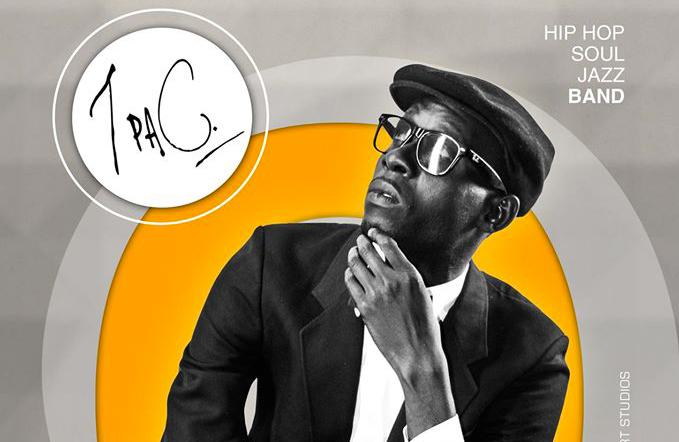 « JOB » : nouveau single de One Pac sur le chômage des jeunes.