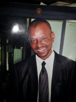 OPINION | Fedde Bamtaré Nguiril. Par Docteur Amadou Bâ